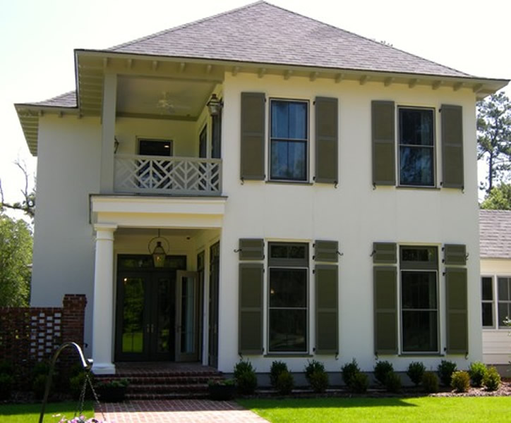 Free Home Addition Design on free home deck designs, free home kitchen designs, free home building designs, open floor plan house designs, free home remodeling designs,